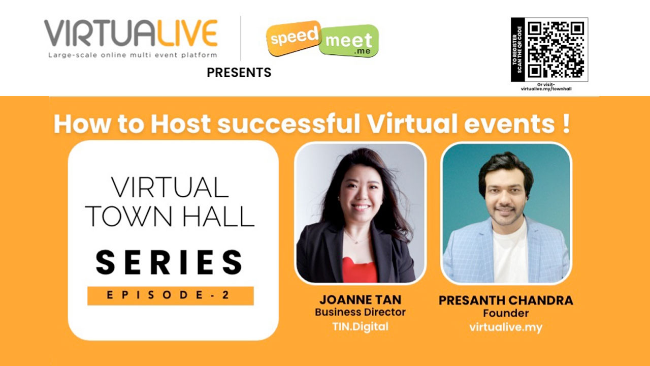virtual-townhall