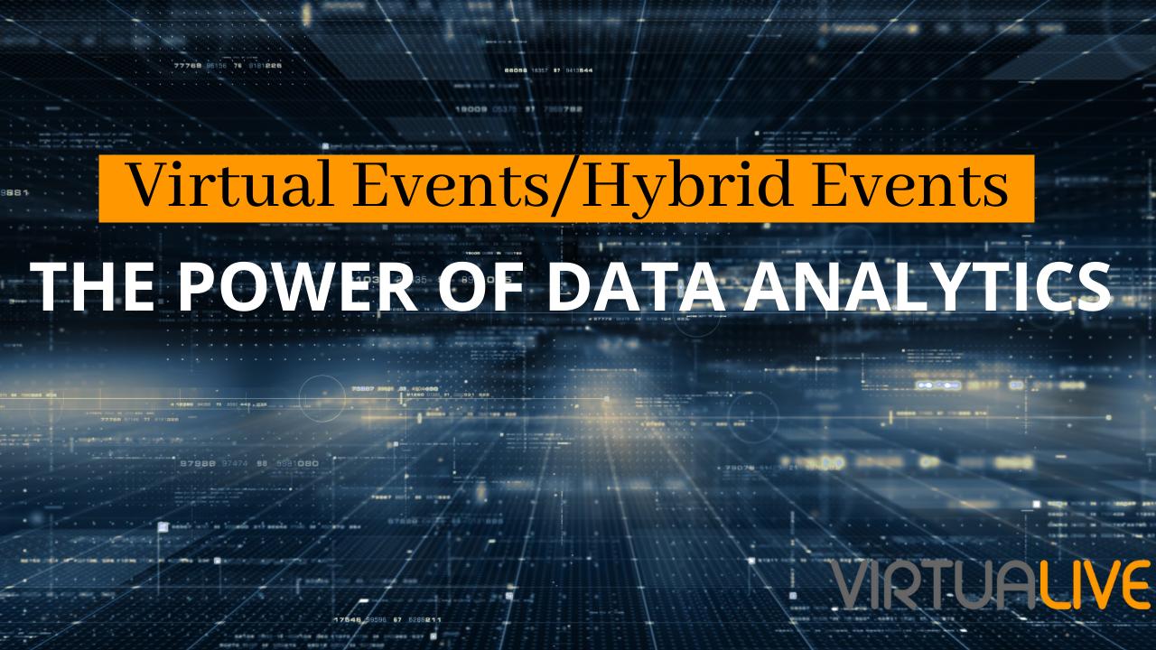 virtual-data-analytics